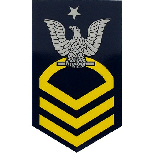 65_e8_senior_chief_petty_officer_large_clear_decal_1[1]