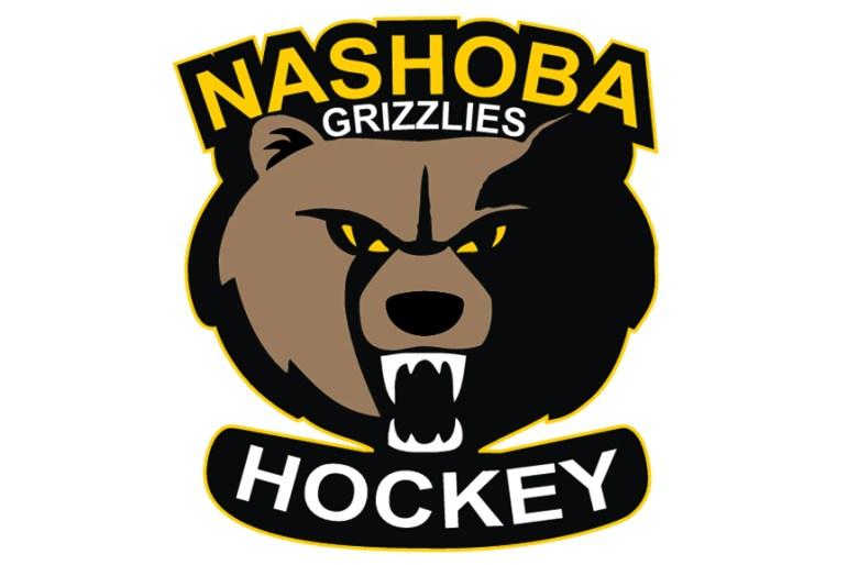 Nashoba Youth Hockey
