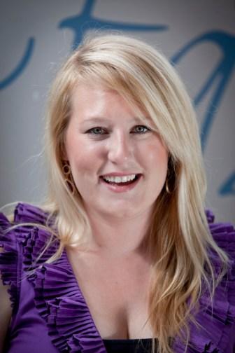 Emily Benson (courtesy photo)