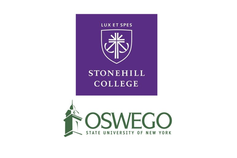 Westford Students Make Deans List At Suny Oswego Stonehill