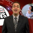 News 85 Thumb