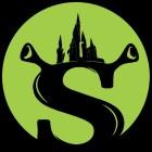 Shrek The Musical. COURTESY PHOTO