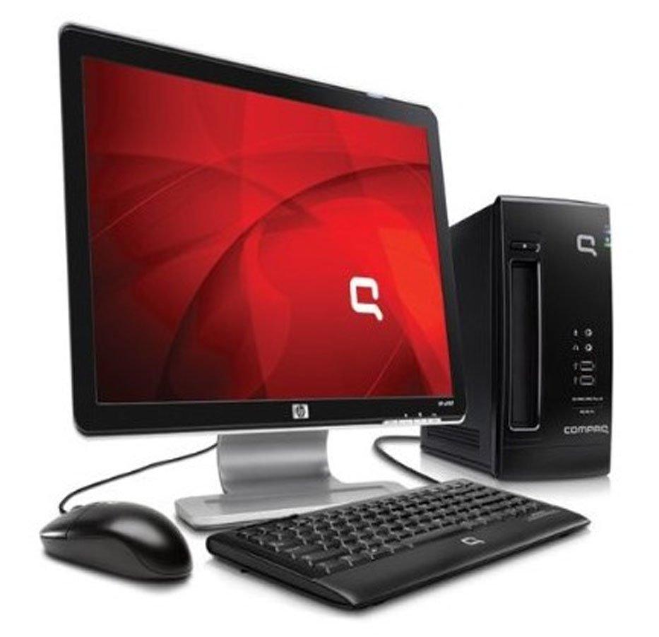 Computer Services Nashua NH  Westford Computer Services