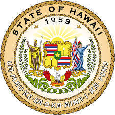 First COVID-19 case confirmed on Big Island - West Hawaii Today