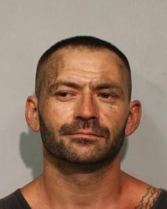 Kona man facing theft, drug charges
