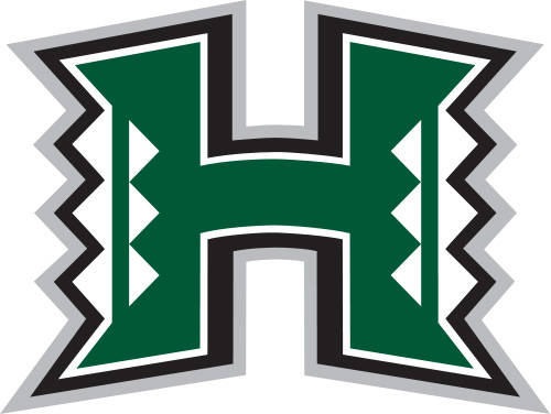$6 million estimated for upgrades to host UH football on Manoa campus
