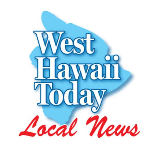 Big Island reports just one new COVID-19 case