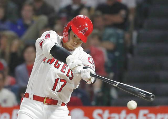 Can a throwback approach enable the Angels to push forward and finally win?