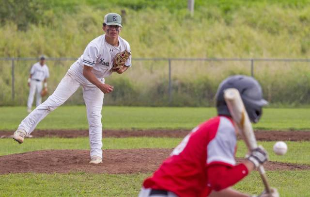 Play ball: Modified spring sports season to get underway