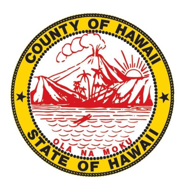 Public comment sought on county budget
