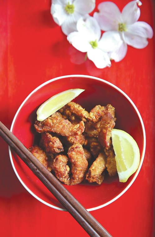 Best. Chicken. Recipes. Ever.