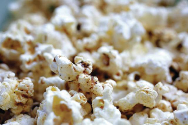 Pop culture: Wake up popcorn with these 9 varieties you can make at home