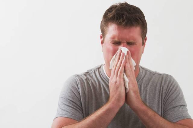 Flu season sees only 1 death amid coronavirus precautions