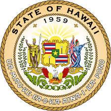 Hawaii pension fund nears decade-best gain
