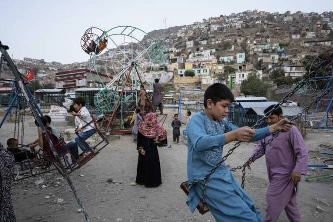 UN raises alarm on Taliban crackdown on dissent, journalists