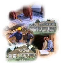 BEST SELLING HOUSE PLANS  Unique House Plans
