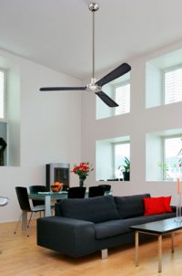 The best fan choice for your room