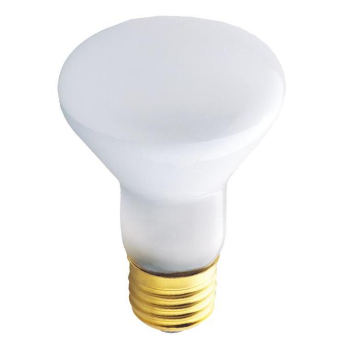 Westinghouse R20 30 Watt Medium Base Incandescent Lamp