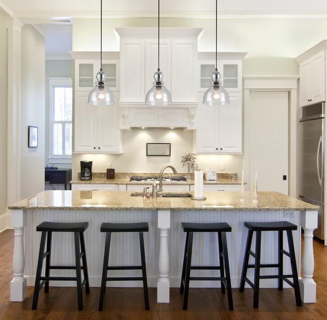 oil rubbed bronze kitchen island lighting home depot westinghouse one light indoor mini pendant finish