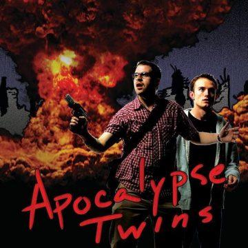 Apocalypse Twins