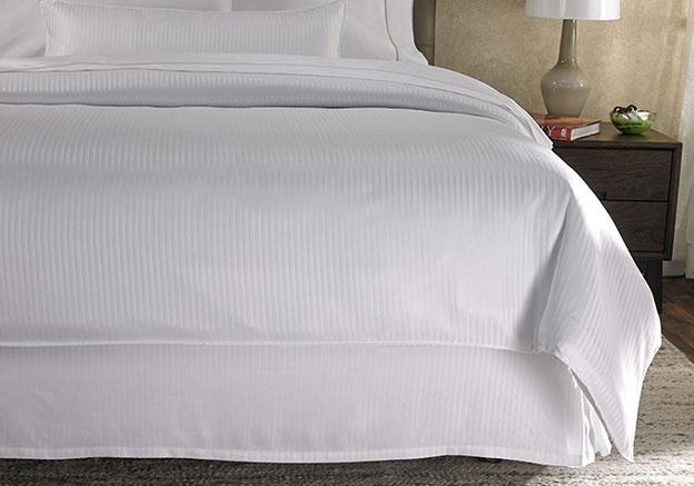 Luxe Sheet Set  Westin Hotel Store