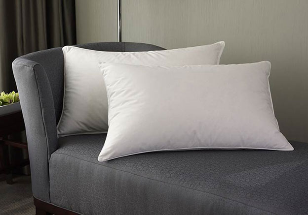 Feather  Down Pillow  Westin Hotel Store
