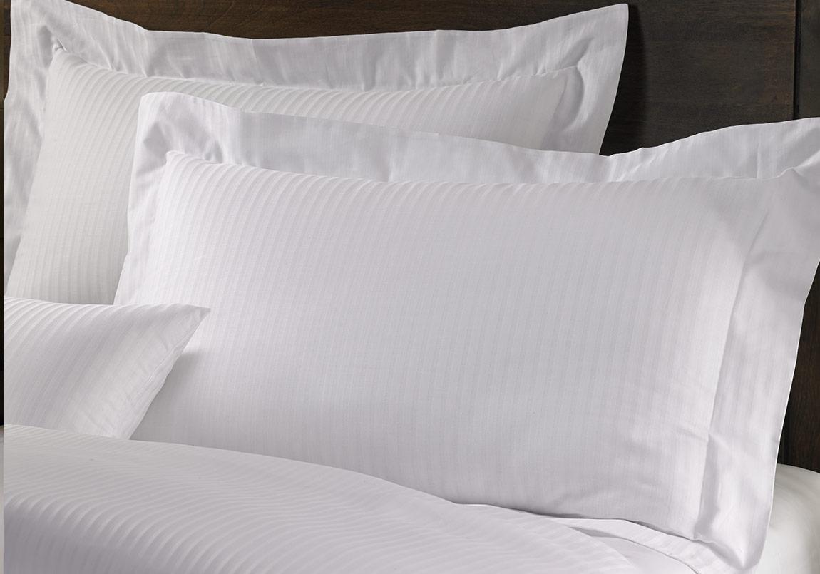 Cotton Pillow Sham