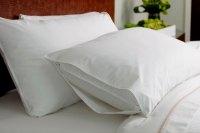 Pillows Hotel