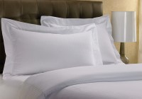 Hotel Pillow Sham | Westin Hotel Store