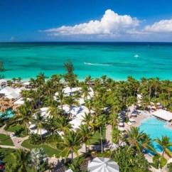 French Club Chairs For Sale Herman Miller Setu Chair Beaches Turks & Caicos | Westjet