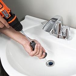 home plumbing supplies westlake ace