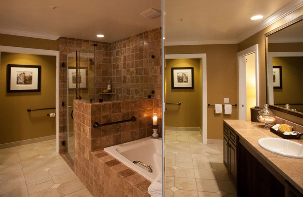 Master Suites Westlake Village Inn