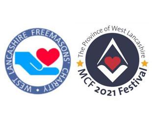 WLFC donates £10,000 to the Festival