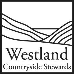 Westland Countryside Stewards