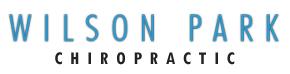 Dr. Wilson Clark Chiropractic logo