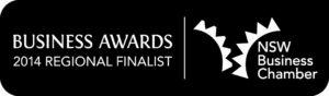 Business_awards_Regional_Finalist_High