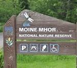 moinemhor