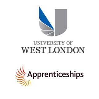 Degree Apprenticeship Launch at University of West London