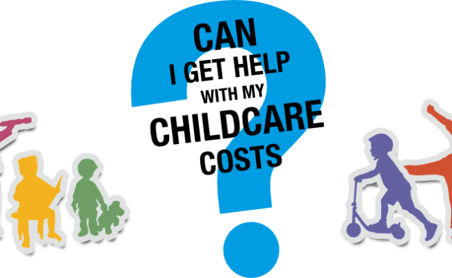 Expanded Childcare Support For Working Parents 30hr