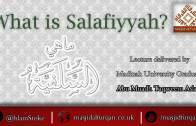 [Playlist] Refutation of those who celebrate the Prophet's birthday