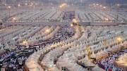 Don't sully your Hajj | Advice from Shaykh Ibn 'Uthaymeen