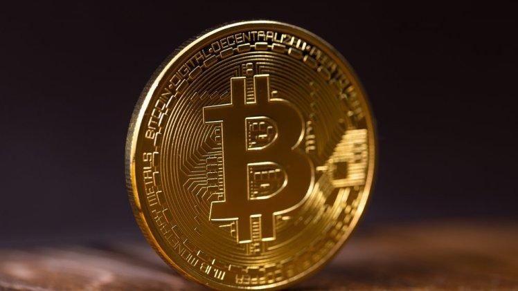 The Islamic Ruling on Bitcoin