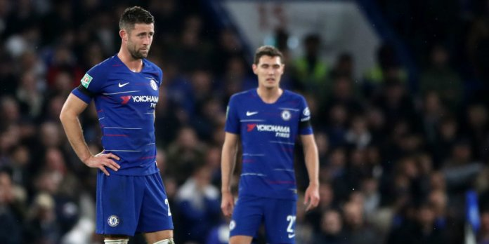 Image result for cahill vs derby