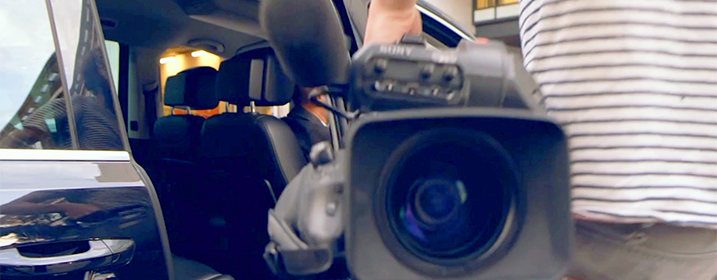 Production Services - Video Production - link