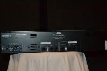 Focusrite Platinum Penta Stereo Compressor $150