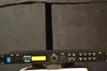 Alesis D4 Drum Module w/ PSU $180