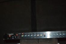 SoundTech Stereo Compressor $45