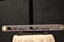 Aphex 107 Vintage TubeEssence Stereo Pre-Amp $140