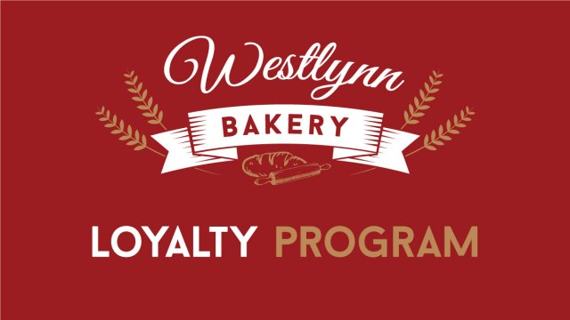 westlynn bakery loyalty program