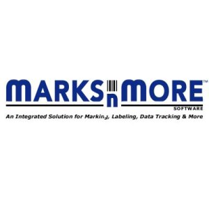 Marks n More Label Making Software